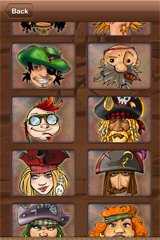 UnitedToy-PirateWords-for-Friends-Gamefield-Table