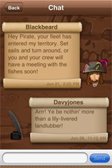 UnitedToy-PirateWords-for-Friends-Highscore