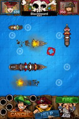 UnitedToy-PirateWords-for-Friends-Gamefield