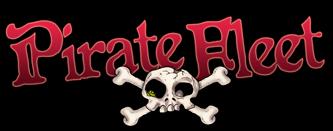 UnitedToy-PirateWords-for-Friends-Logo