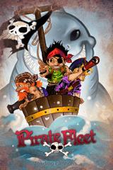 UnitedToy-PirateWords-for-Friends-Splash