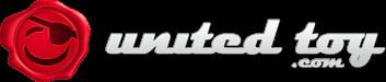 UnitedToy-Logo